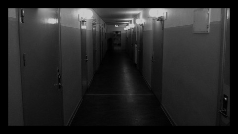 Izby nášho intráku - Partille Vandrarhem B&B